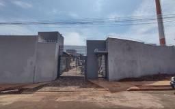 Título do anúncio: Casa em condomínio fechado na região do Cel. Antonino