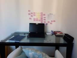 Título do anúncio: Mesa para estudos