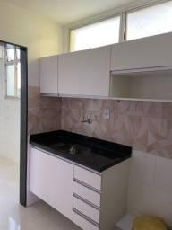 Título do anúncio: Apartamento reformado Moradas do park l