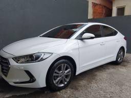 Hyundai Elantra Special Edition