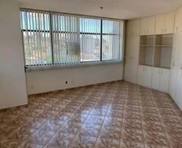 Sala Comercial à Venda, 40 m² por R$ 110.000 - Bairro Floresta