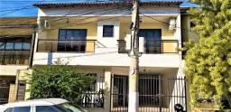 Casa à venda com 3 dormitórios em Jacarepaguá, Rio de janeiro cod:BI9175