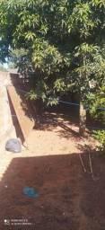 Vendo uma casa próximo a fábrica bungue jardim central jardim ingá Luziânia