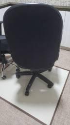 Vendo Cadeiras para escritório.