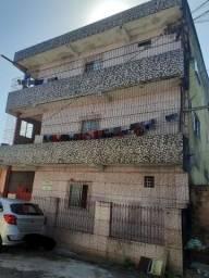 Vendo Prédio  Com  12 Apartamentos  Todos alugados