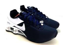 Tênis Masculino Nike Shox Deliver