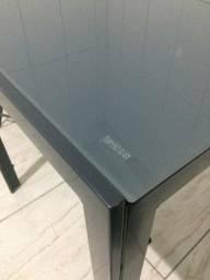 Título do anúncio: Mesa vidro temperado 150$ pra hoje