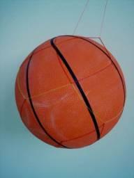 Bola de Basquete Basket oferta nova otimo para presente