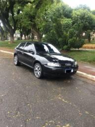 Título do anúncio: Audi A3 ##Linda##