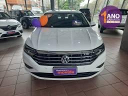 Título do anúncio: Volkswagen Jetta 1.4 250 TSI Comfortline