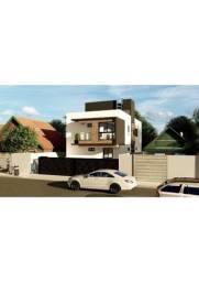 Apartamento em Mangabeira 122 MIL - (9441)