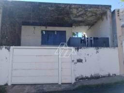 Título do anúncio: Casa com 3 dormitórios à venda por R$ 500.000,00 - Banzato - Marília/SP