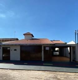Título do anúncio: Linda Casa são 2 Casas Individual no mesmo terreno Guanandi
