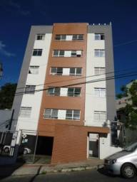 Título do anúncio: Belo Horizonte - Apartamento Padrão - União