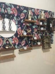 Nichos Decorativos com Entrega Grátis em Ribeirão Preto