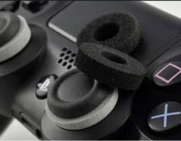 Sensação Para Jogos Call Of Dutty Control Shot Ps4