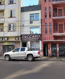 Prédio inteiro à venda em Cidade baixa, Porto alegre cod:OT3876