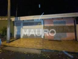 Título do anúncio: Casa para alugar com 3 dormitórios em Figueirinha, Marilia cod:000714L