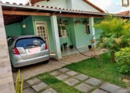 Título do anúncio: Casa na Glória, Vila Velha