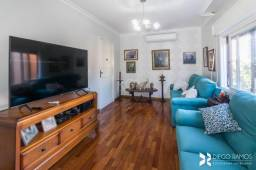 Título do anúncio: Apartamento à venda com 3 dormitórios em Santa cecília, Porto alegre cod:YI406
