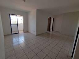 Título do anúncio: Apartamento com 3 dormitórios, 66 m² - venda por R$ 149.900,00 ou aluguel por R$ 900,00/an