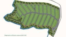 Pagto Facilitado   Lotes a partir de 140m² em Piracaia   Ótima localização