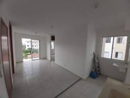 Apartamento para venda no Ideal Flores da Cidade - 03 qtos - Flores