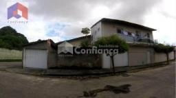 Casa à venda em Fortaleza/CE