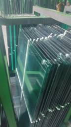 Título do anúncio: Super promoção de portas janelas box de banheiro Espelhos