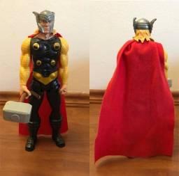 Título do anúncio: Boneco Thor (Avengers), original
