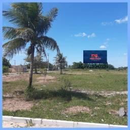 Título do anúncio: Garanta Seu Lote Em Um Dos Melhores Lugares do Ceará #$@!!