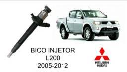 Bico Injetor L200