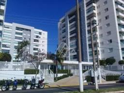 Título do anúncio: Apartamento com 3 dormitórios à venda por R$ 740.000 - Fragata