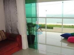 Título do anúncio: Casa com 4 dormitórios à venda, 400 m² por R$ 1.200.000 - Morada do Sol - Vila Velha/ES