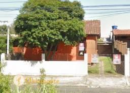 Título do anúncio: Casa Padrão - Avenida Telmo Silveira Dorneles, Cachoeirinha, RS