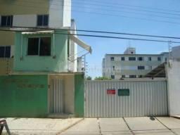 Apartamento à venda no bairro Cajazeiras - Fortaleza/CE