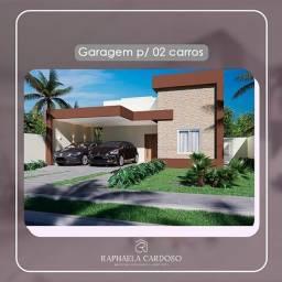 Título do anúncio: Exuberante casa a venda possui 308m2 com 3/4, suíte em Barra dos Coqueiros -Sergipe