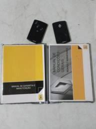 Renault Fluence Dinamique 2.0 automático
