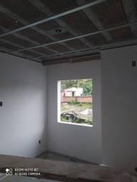Casa nova 5 minutos do centro de Itapoá