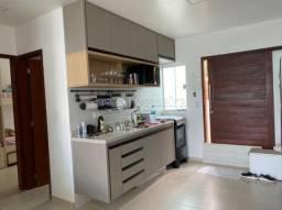 apartamento mobiliado em condominio Serra negra - Bezerros