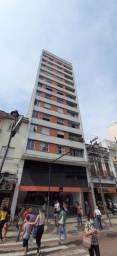 Título do anúncio: Apartamento para aluguel tem 80 metros quadrados com 2 quartos
