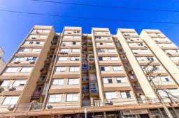 Apartamento à venda com 1 dormitórios em Cidade baixa, Porto alegre cod:EL56357794