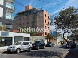 Título do anúncio: Apartamento à venda com 2 dormitórios em Santa terezinha, Belo horizonte cod:855052