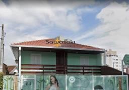 Casa Duplex para Venda em Alto da Glória Curitiba-PR