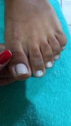 Título do anúncio: Manicure tradicional