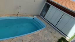 Título do anúncio: Casa Jd. Gonçalves