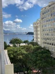 Título do anúncio: Loft para venda possui 50 metros quadrados com 1 quarto em Icaraí - Niterói - RJ