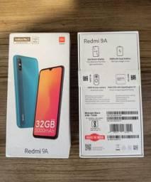 Imperdível Xiaomi 9 A 32 GB Apenas R$ 749.00