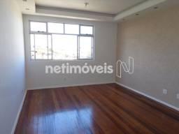 Título do anúncio: Venda Apartamento 3 quartos Caiçaras Belo Horizonte
