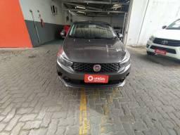 Título do anúncio: Fiat argo 1.0 drive